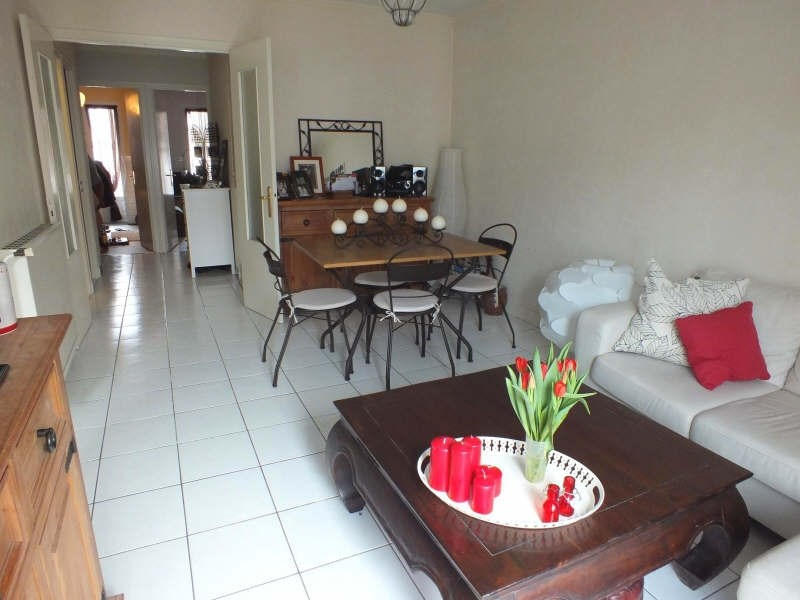 Vente appartement Royan 159 500€ - Photo 2