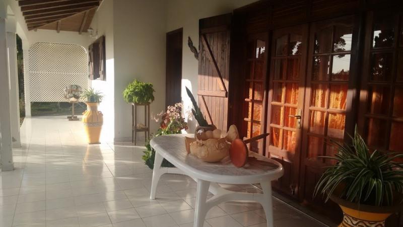 Sale house / villa St claude 273000€ - Picture 2