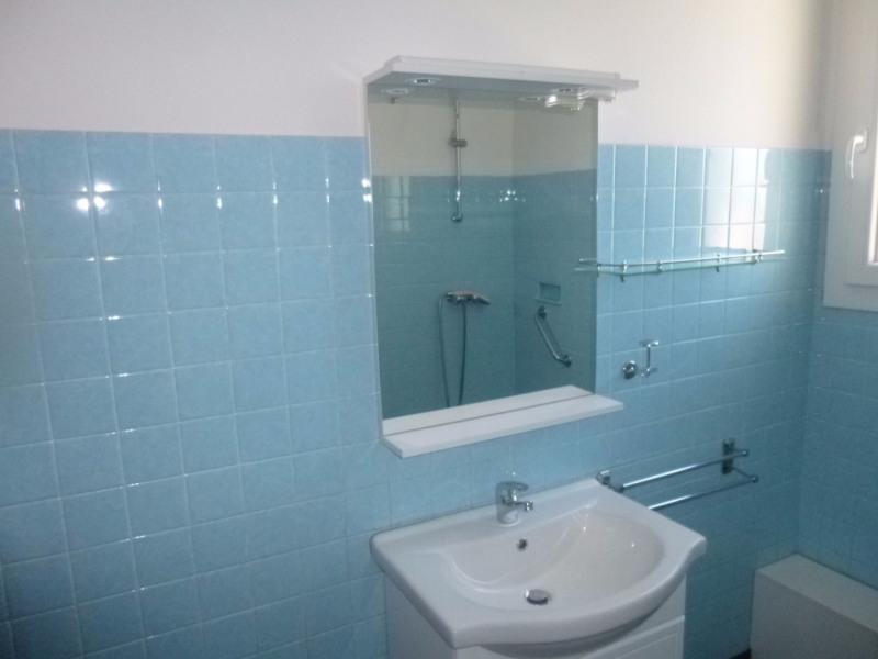 Rental apartment Entraigues sur la sorgue 780€ CC - Picture 12