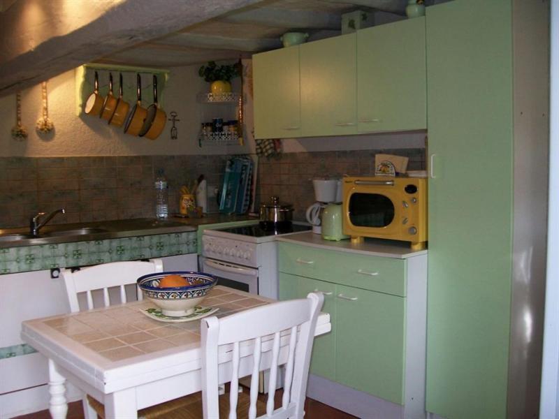 Vente maison / villa Lisieux 157500€ - Photo 2
