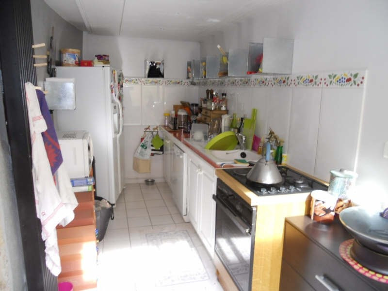 Vente maison / villa Niort 284000€ - Photo 7