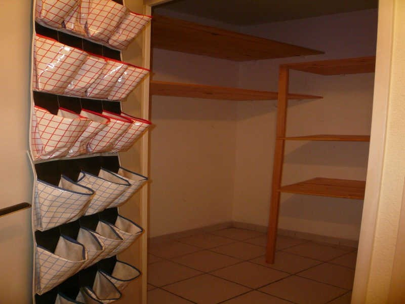Location appartement Nimes 421€ CC - Photo 5