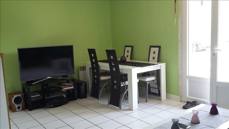 Vente appartement Le pian medoc 232 000€ - Photo 5