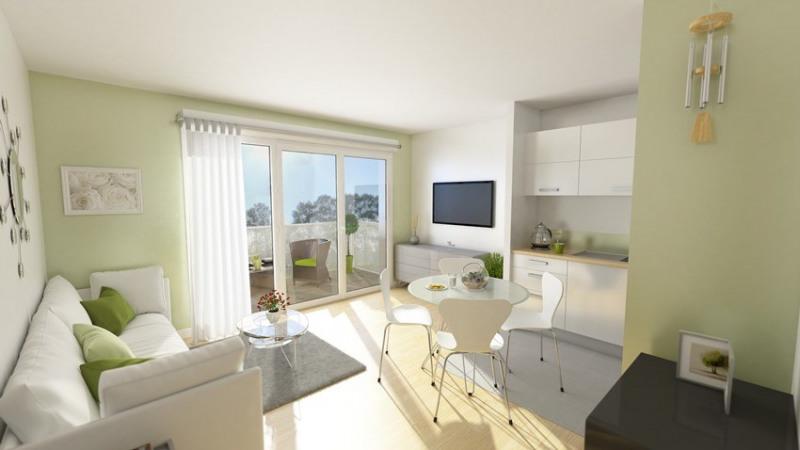New home sale program Boissy-saint-léger  - Picture 4