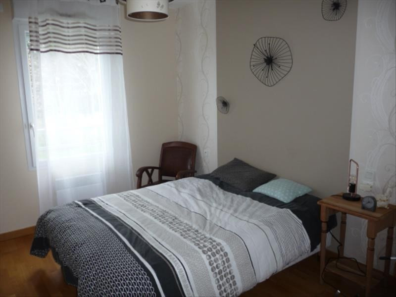 Vente appartement Beaucouze 169 600€ - Photo 3