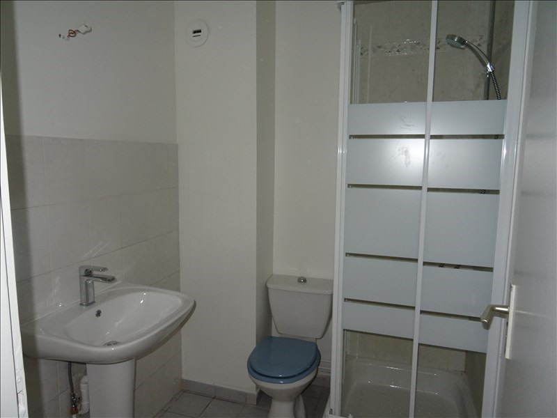 Location appartement Le port marly 580€ CC - Photo 4