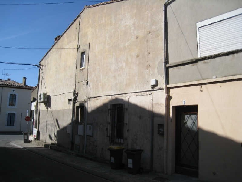 Vente immeuble Carcassonne 182 000€ - Photo 7