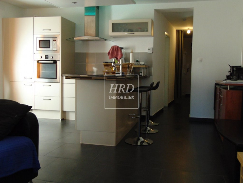Vente appartement Wasselonne 125 000€ - Photo 1