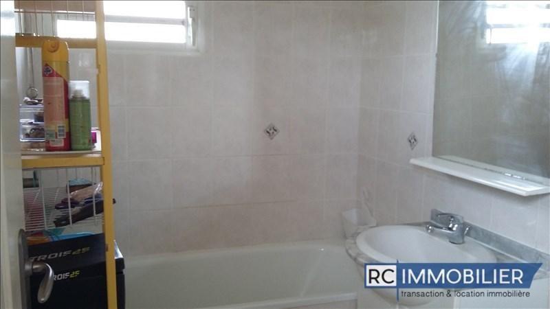 Sale house / villa Sainte suzanne 240000€ - Picture 6