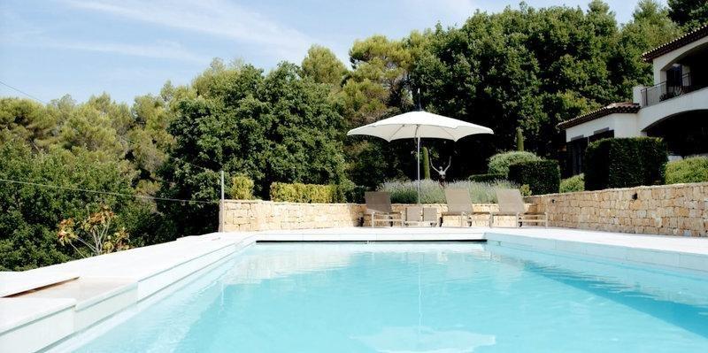 Vente de prestige maison / villa Le canton de fayence 2495000€ - Photo 5