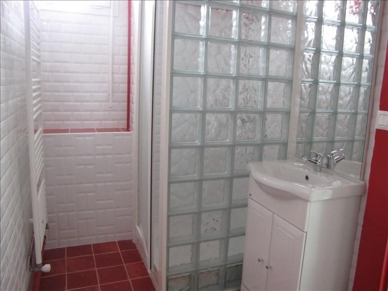 Sale apartment Les avenieres 95000€ - Picture 4
