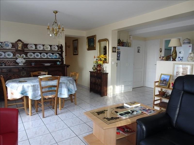 Vente maison / villa Daux 299250€ - Photo 5