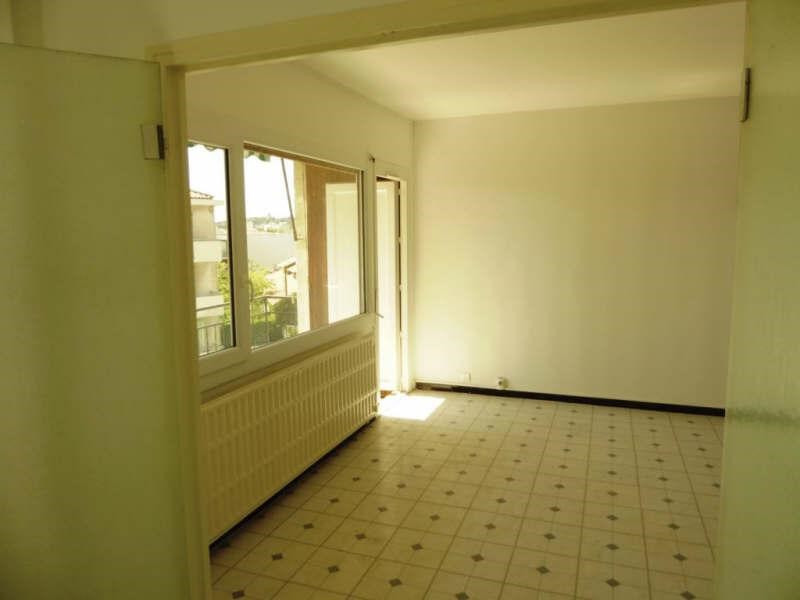 Location appartement Nimes 630€ CC - Photo 3