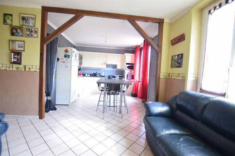 Verkauf haus Brest 159750€ - Fotografie 15