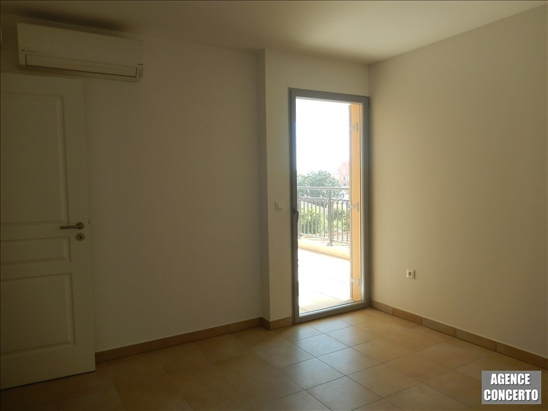 Sale apartment Roquebrune sur argens 229 000€ - Picture 6