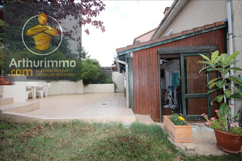 Vente maison / villa St galmier 195000€ - Photo 6
