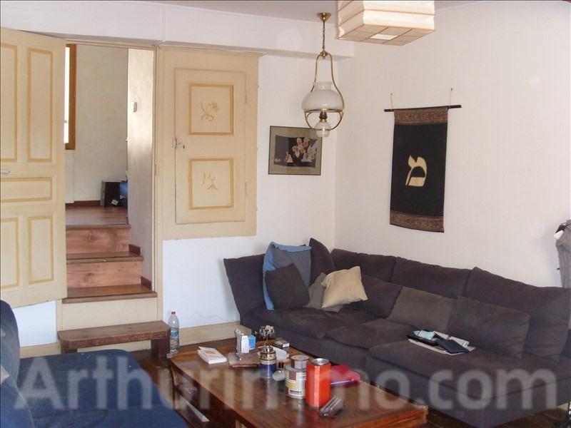 Sale house / villa St marcellin 179000€ - Picture 6