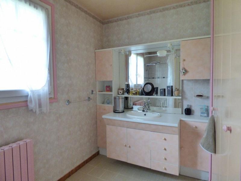 Vente maison / villa Les andelys 195000€ - Photo 6