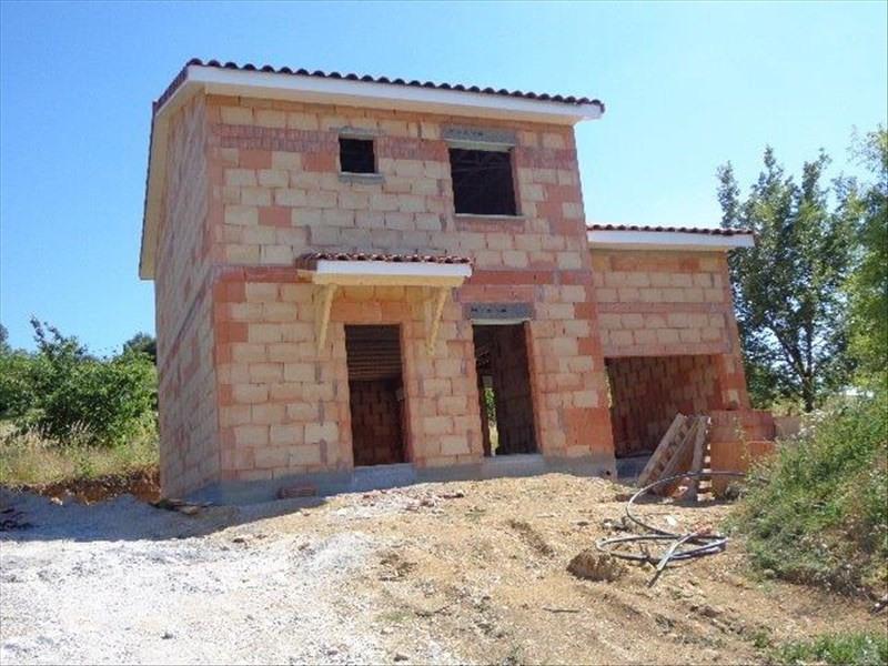 Sale house / villa Eyzin pinet 285000€ - Picture 2