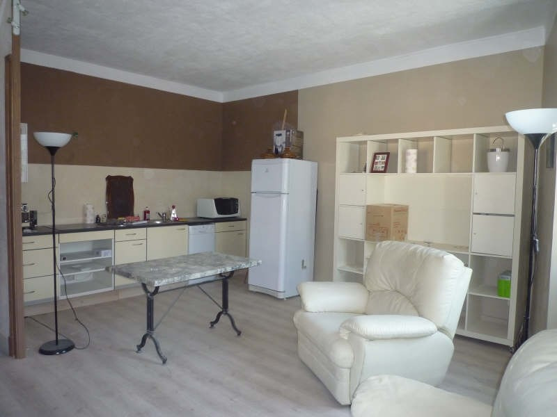 Vente maison / villa Culoz 87 000€ - Photo 1