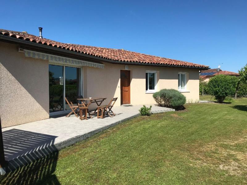 Vente maison / villa Saint paul les dax 246000€ - Photo 1
