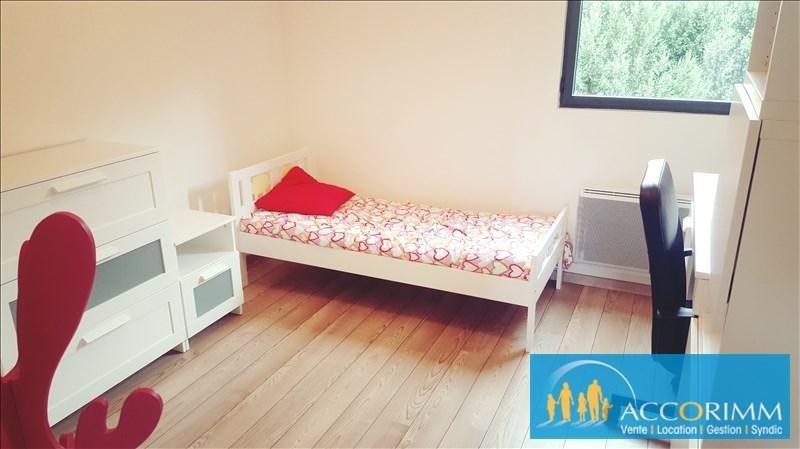 Venta  casa Seyssuel 245000€ - Fotografía 10