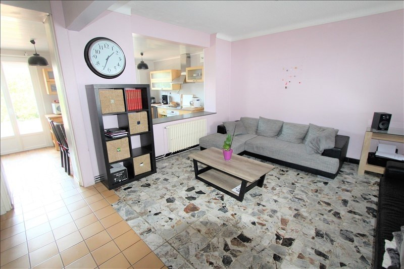 Sale house / villa Douai 155 000€ - Picture 3