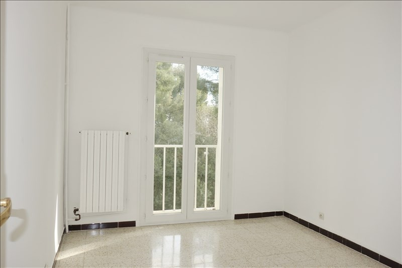Alquiler  apartamento Toulon 650€ CC - Fotografía 6