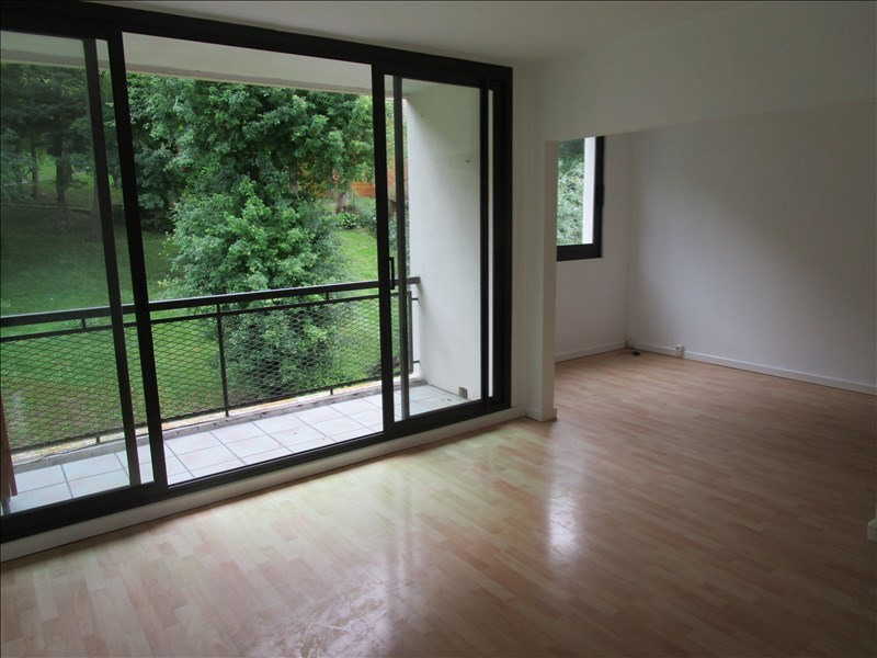 Vente appartement Marly-le-roi 238 000€ - Photo 2
