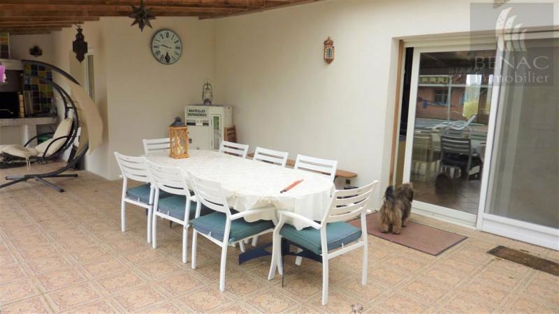 Vente maison / villa Albi 310000€ - Photo 6