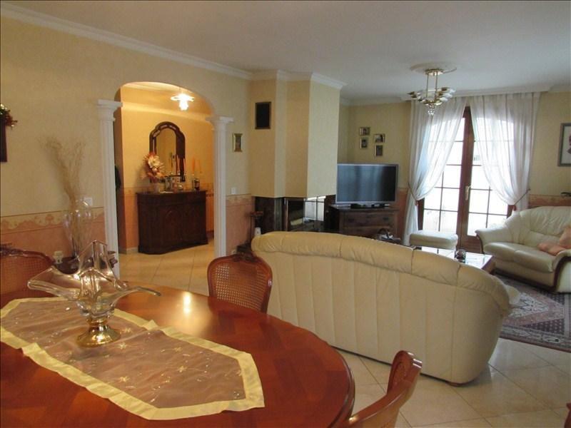 Sale house / villa Beziers 375000€ - Picture 2