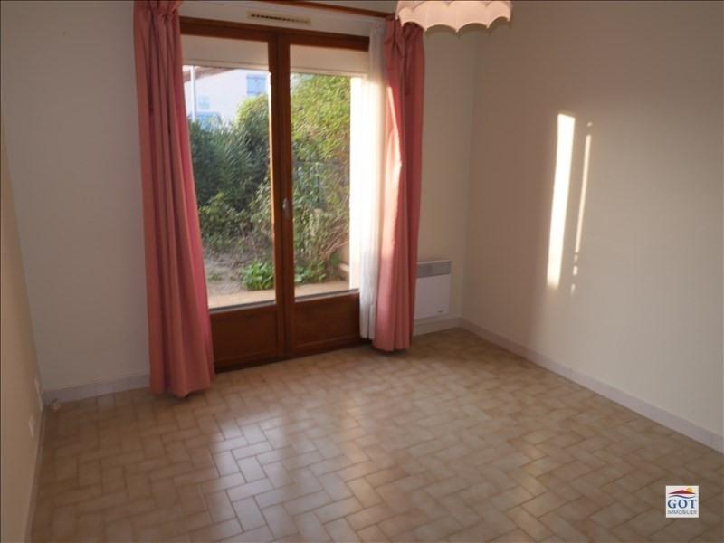 Revenda casa St laurent de la salanque 175000€ - Fotografia 4