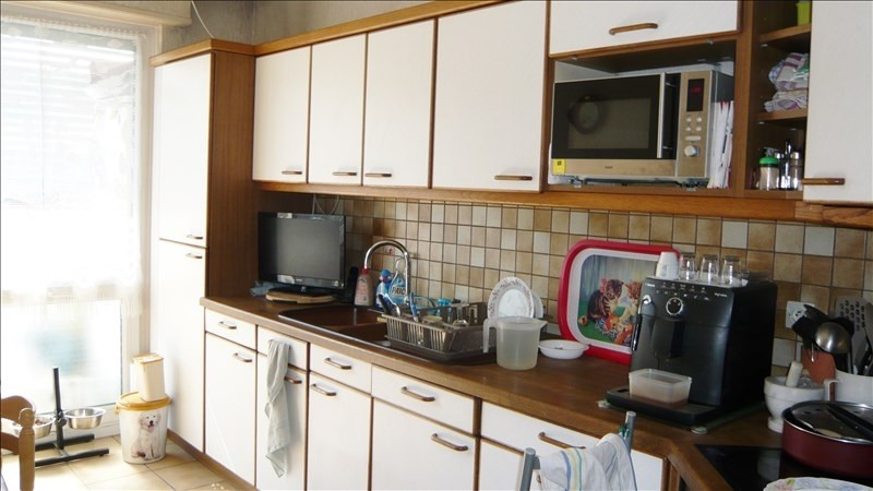 Vente appartement Illzach 67 000€ - Photo 3