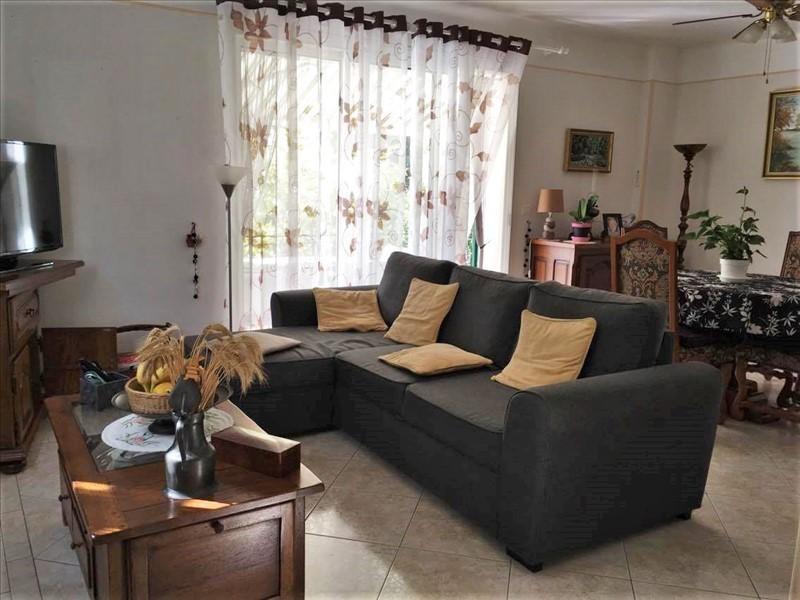 Vente de prestige maison / villa St raphael 590000€ - Photo 4