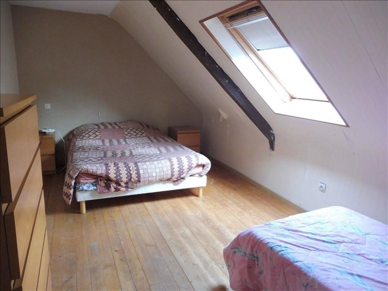 Vente maison / villa La harmoye 179000€ - Photo 9