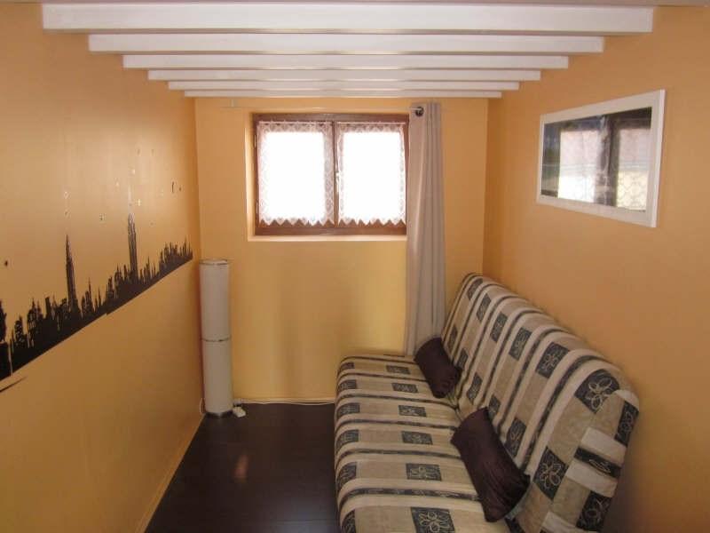 Location appartement Lyon 4ème 791€ CC - Photo 5