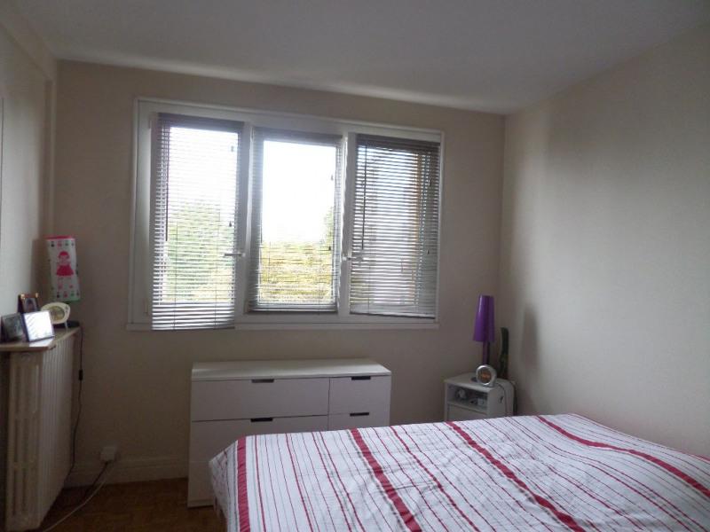 Vente appartement La celle st cloud 274000€ - Photo 4