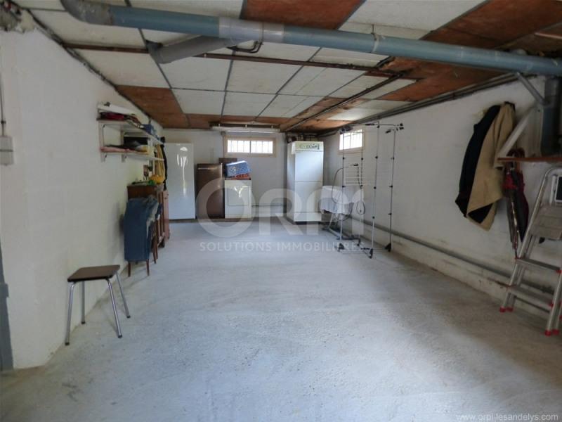 Sale house / villa Fleury-sur-andelle 189000€ - Picture 8