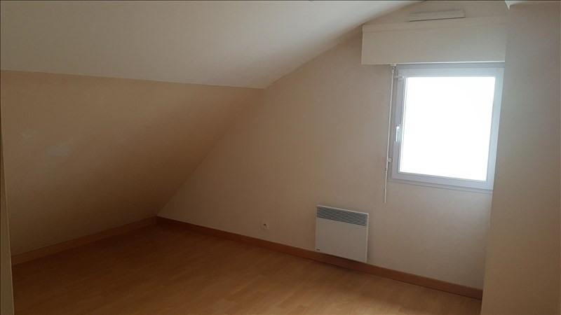 出售 公寓 Rennes 295000€ - 照片 5