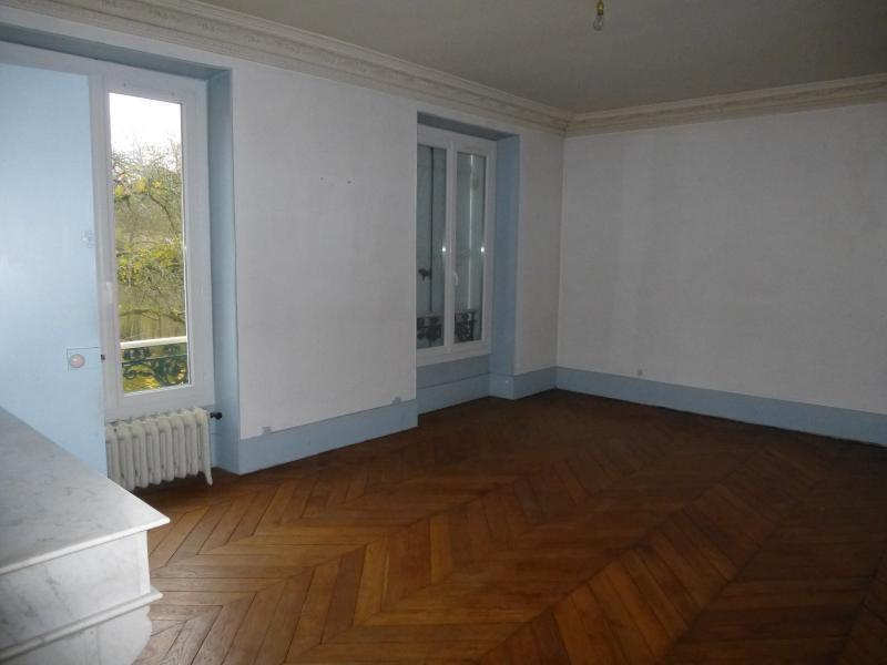 Sale house / villa Mennecy 552000€ - Picture 6