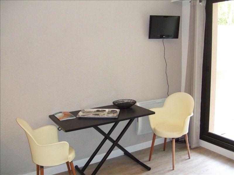 Vente appartement La baule 99000€ - Photo 3