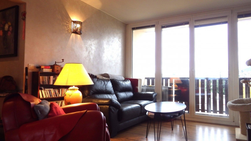 Vente appartement Annecy 364500€ - Photo 3