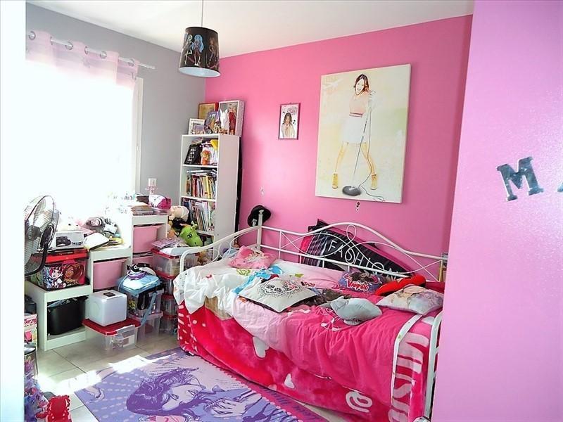 Sale house / villa Terssac 335000€ - Picture 8