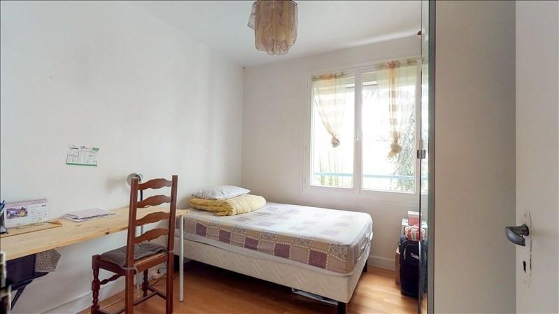 Venta  apartamento Paris 15ème 715800€ - Fotografía 8