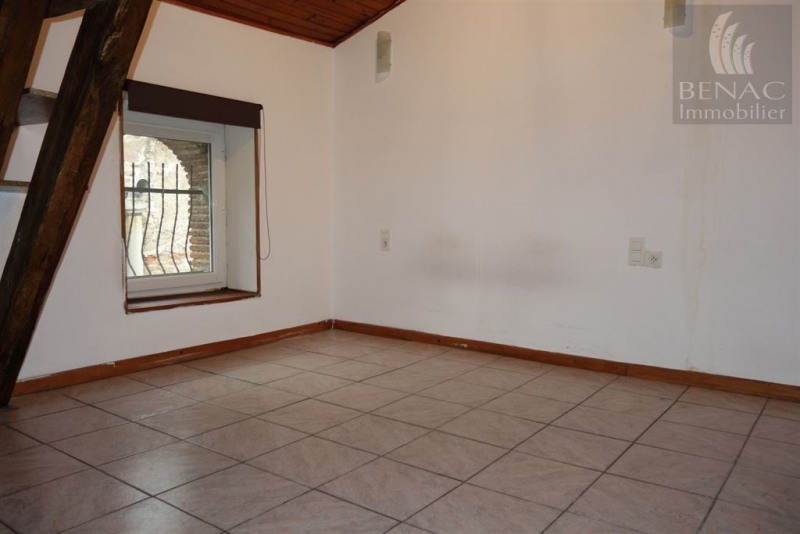 Location appartement Realmont 510€ CC - Photo 6