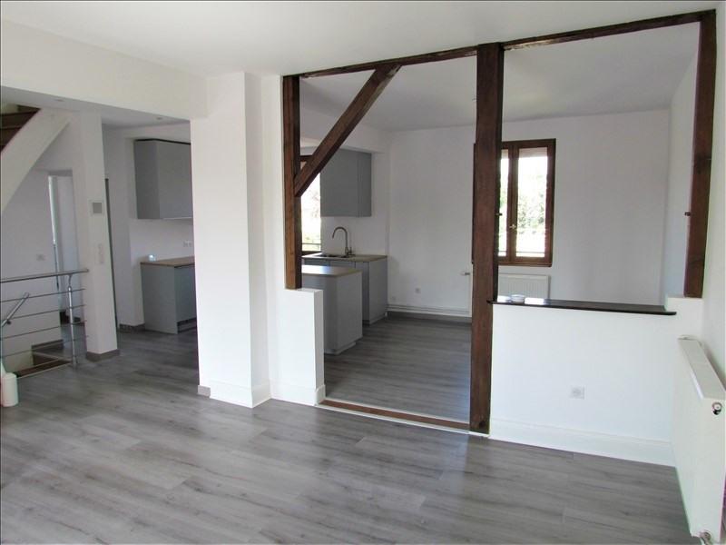 Vente appartement Oberhausbergen 249900€ - Photo 2
