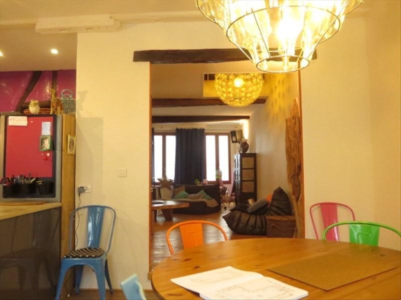 Vente maison / villa Carcassonne 300000€ - Photo 7