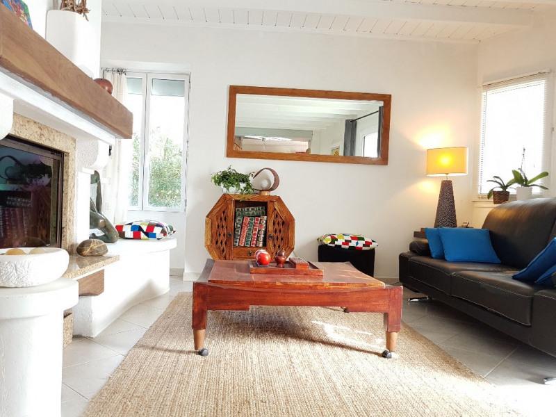 Sale house / villa Riscle 192000€ - Picture 6