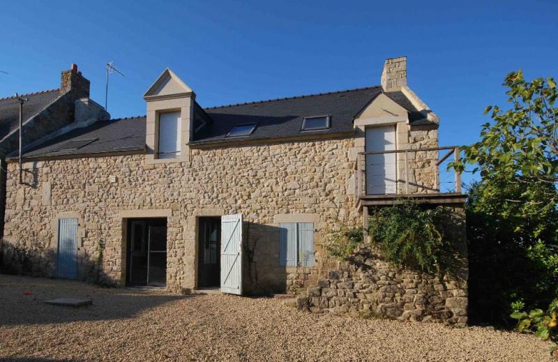 Immobile residenziali di prestigio casa Locmariaquer 1165000€ - Fotografia 3