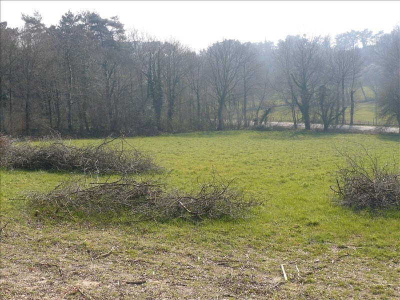 Vente terrain Josselin 34 000€ - Photo 1